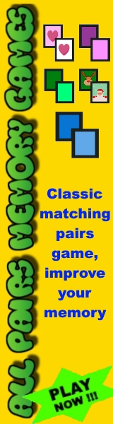 match pairs games